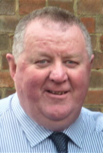Phil Hargreaves Powersave Ltd
