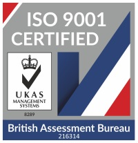 ISO 9001 accredited supplier led lighting solutions