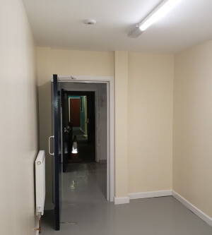 Powersave Installations Limited LED Retrofit & Building Services